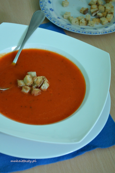 zupapapryka